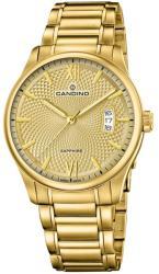 Candino C4692