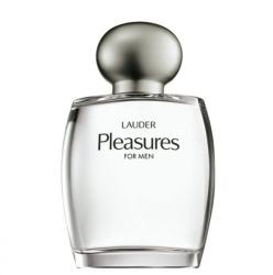 Estée Lauder Pleasures for Men EDC 50ml