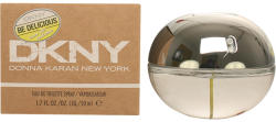 DKNY Be Delicious EDT 50ml