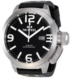 TW Steel TW22