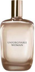 Sean John Unforgivable Woman EDT 125ml