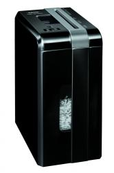 Fellowes Powershred DS-500C IFW34013