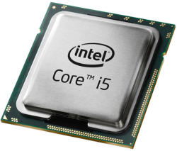 Intel Core i5-2500 3.3GHz LGA1155