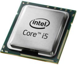 Intel Core i5-2500 3.3GHz LGA1155