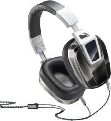 Vásárlás  Ultrasone fül- és fejhallgató árak 774aebebc2
