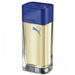 PUMA I'm Going Man EDT 40ml
