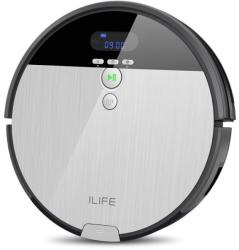 ILIFE V8s Pro