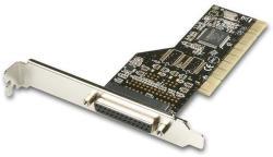 AXAGON PCIA-P1