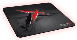 Creative Blasterx AlphaPad Special Edition (70GP009000000)