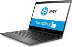 HP Envy x360 13-ag0001ng 4AU39EA