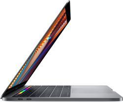 Apple MacBook Pro 13 MR9Q2
