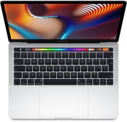 Apple MacBook Pro 13 MR9U2