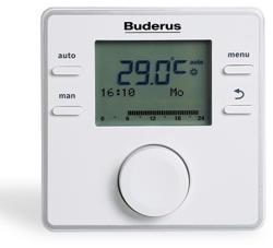 Buderus EMS RC200 RF Wireless