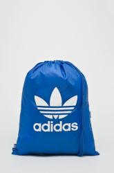 4 790 Ft Adidas - Hátizsák - kék - answear - 4 790 Ft 45bd062f57