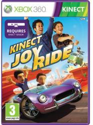Microsoft Kinect Joy Ride (Xbox 360)