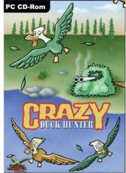 Xing Crazy Duck Hunter (PC)