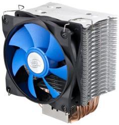 DeepCool Iceedge 400 FS IE400FS