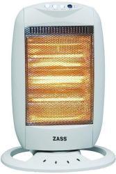 ZASS HS01