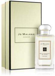 Jo Malone Black Cedarwood & Juniper EDC 30ml