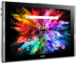Acer Iconia B3-A50FHD-K4P0 NT.LF5EE.001