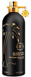 Montale Aqua Gold EDP 50ml