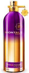 Montale Orchid Powder EDP 50ml