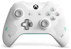 Microsoft Sport White Special Edition (WL3-00083)