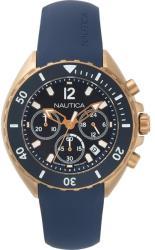 Nautica NAPNWP007