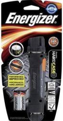 Energizer Hardcase 2AA