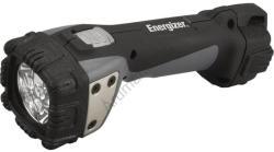 Energizer Hardcase 4AA