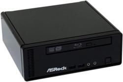 ASRock Ion 3D 152D