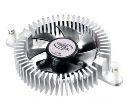 DeepCool V65