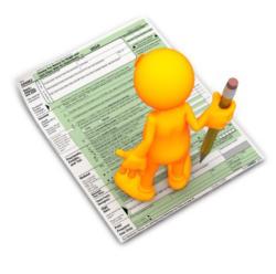 SAGA Configurare program de facturare si gestiune Saga C