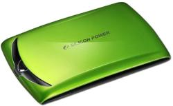 Silicon Power Stream S10 500GB SP500GBPHDS10S3