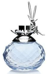 Van Cleef & Arpels Feerie EDT 100ml