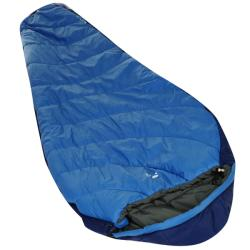 Millet Спален чувал Millet Baikal Sleeping Bag - Skydiver Left