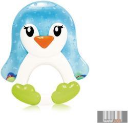 Baby Care Pingvines