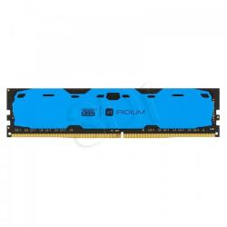 GOODRAM IRDM 8GB DDR4 2400MHz IR-B2400D464L15S/8G