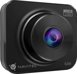 NAVITEL R200