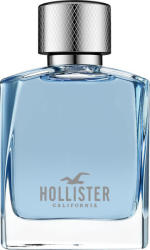 Hollister Wave for Him EDT 50ml