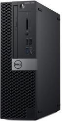 Dell OptiPlex 5060 SFF N025O5060SFF_WIN1P