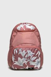 Roxy - Hátizsák - rózsaszín - answear - 14 990 Ft