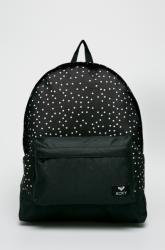 Roxy - Hátizsák - fekete - answear - 10 990 Ft