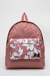 Roxy - Hátizsák - rózsaszín - answear - 11 990 Ft