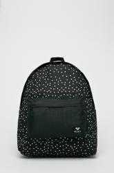 Roxy - Hátizsák - fekete - answear - 11 990 Ft