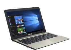 ASUS VivoBook Max X541NA-GO169