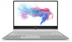 MSI PS42 8RB 9S7-14B121-033