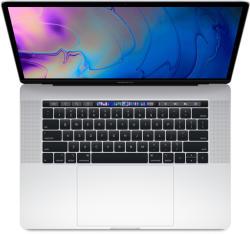 Apple MacBook Pro 15 Mid 2018 MR972