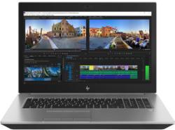 HP ZBook 17 G5 2ZC46EA