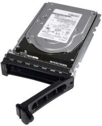 Dell 2.5 960GB SATA3 400-ALGO